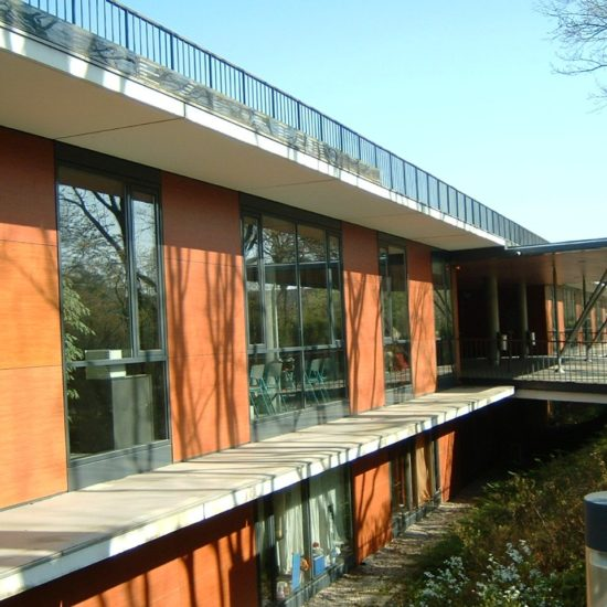Französiche Schule